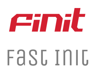 Finit: A fast init for Linux